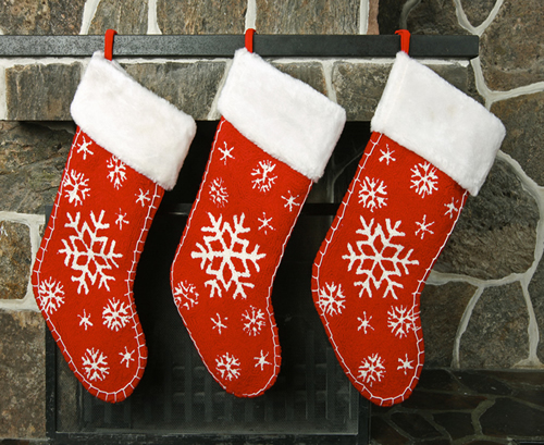 xmasstockings